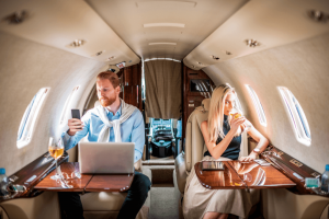 Wander Blog - Dispelling the myth: Is travel only for the rich?