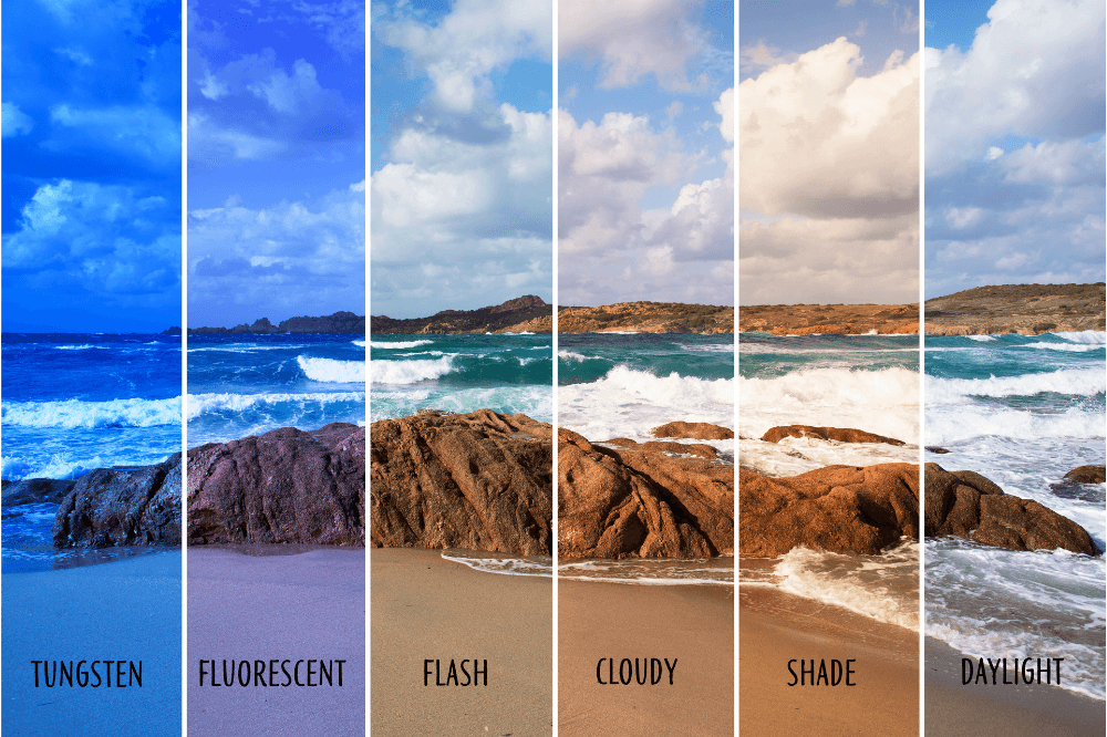 Wander Blog - 10 Ways to Take Better Travel Photos with Your Phone