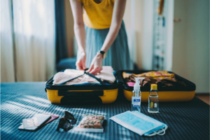 Wander Blog - 6 activities travelers can do while waiting out the pandemic