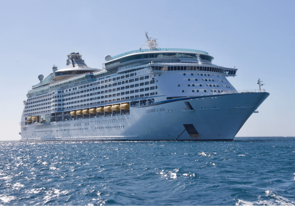 Wander Blog - Want to try a chill and memorable cruise vacation? Here's how to plan one