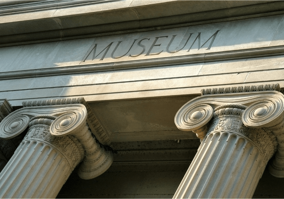 Wander Blog - 8 art museums in the San Francisco Bay Area, to appreciate and enjoy!